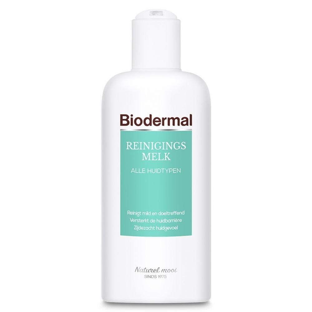 -50% korting op Biodermal producten