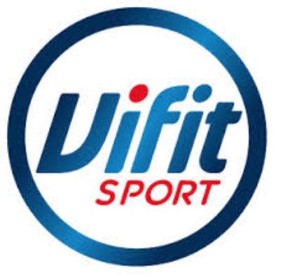 Kortingscode Vifitsport voor 25% korting op je bestelling