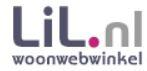 Lil sale tot 75% korting +€10 extra korting dmv code