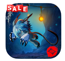 Rima: The Story Begins - Adventure Game Android Gratis