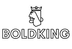 €5 korting op een startset bij Boldking