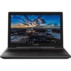 "ASUS Gaming FX503VD-DM002T, 15.6"" notebook voor €799"