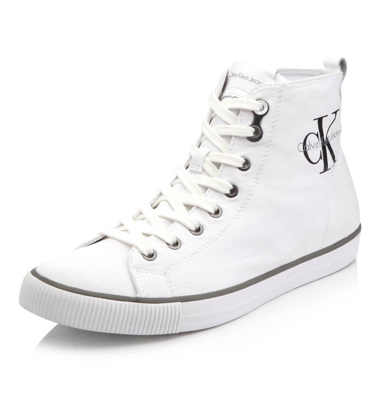 Calvin Klein Jeans Arthur sneakers voor €44,98