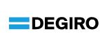 €20 transactietegoed bij DeGiro
