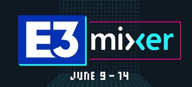Mixplot met games en DLC door kijken Xbox E3 event Gratis
