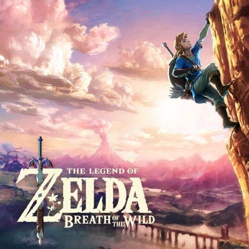 Nintendo eShop-sale: E3 2018-sale met diverse kortingen