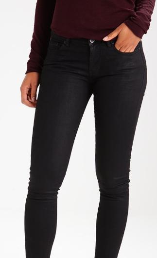 Circle of Trust POPY - Jeans Skinny Fit voor €39,95