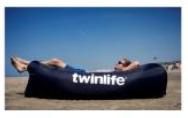 Gratis Twinlife ligzak