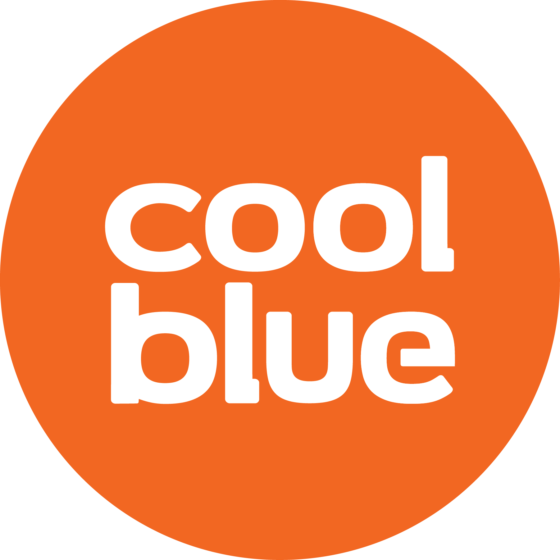coolblue cadeaubon nieuwsbrief
