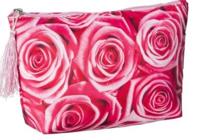 Diverse Andrélon en Dove producten 2e halve prijs met GRATIS beautytasje