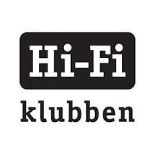 Diverse artikelen op 17-2 in de aanbieding bij de opening Hi-Fi Klubben Eindhoven