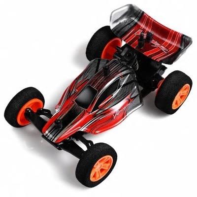 Racewagen 1:32 voor  € 11,60