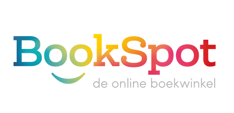5% korting op je bestelling bij Bookspot