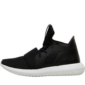 Diverse adidas Originals Tubular Defiant sneakers vanaf €33,95