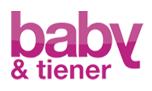 babyentiener