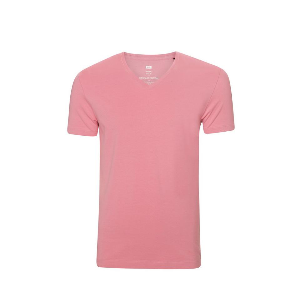 WE fashion t-shirt voor €3