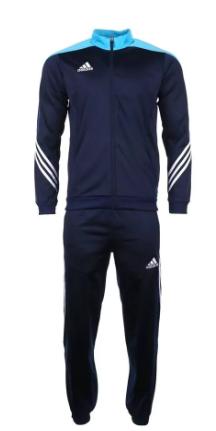 Diverse Adidas Trainingspakken voor €14,99