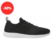 Zapatillas deportivas Asics hombre por 18€ en Runner Inn