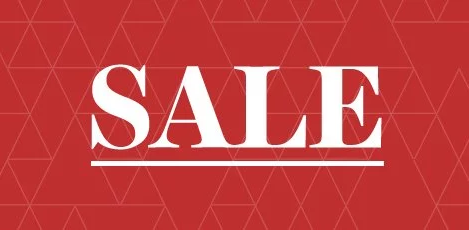 Wehkamp sale met damesmode tot 40% korting