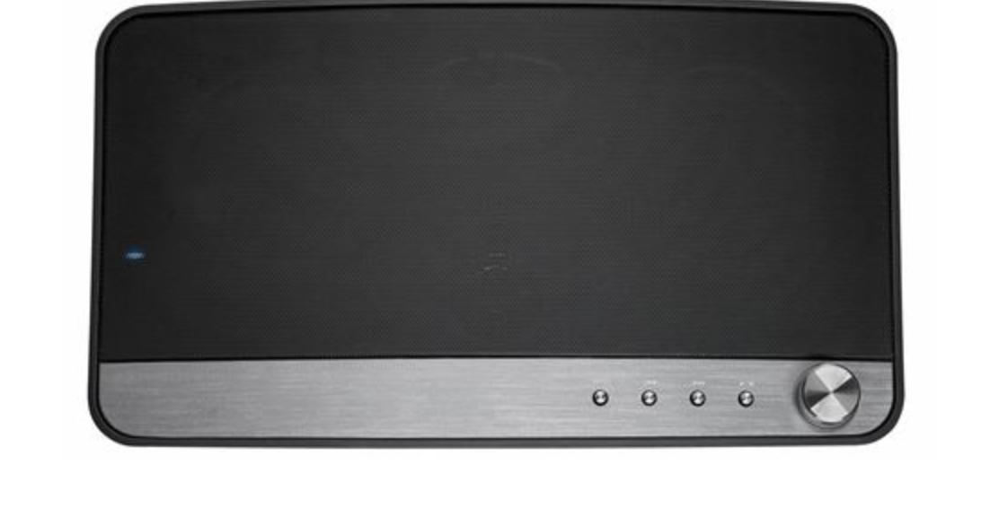Pioneer MRX-3 Wireless Speaker voor €39 dmv code
