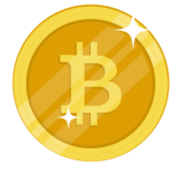 Bitcoin Icon Pack Android Gratis