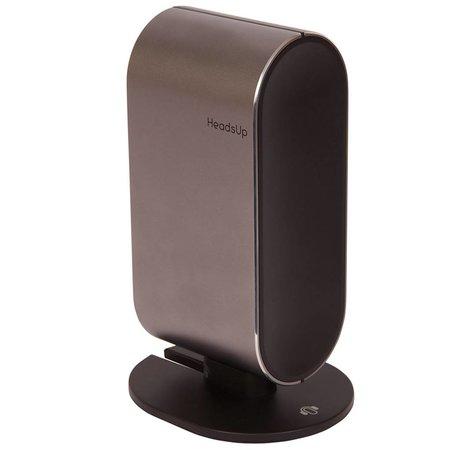 Premium Stand hoofdtelefoonstandaard  voor €29,95