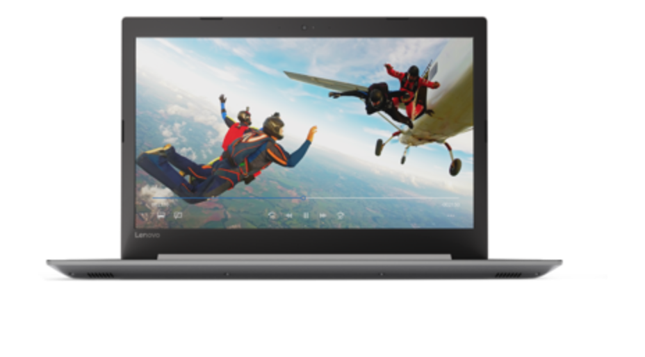 Lenovo 320-15IKBN 80XL007DMH - Laptop voor €381,56