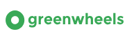 greenwheels