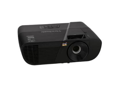 ViewSonic PJD7720HD voor €398 ( dagaanbieding )