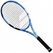 Diverse Babolat en Head tennisrackets vanaf 35% korting