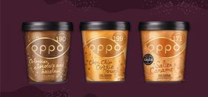 Probeer Oppo Ice Cream voor €2 dmv cashback