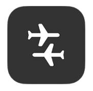 Op luchthavens kortingen tot 15% op horeca