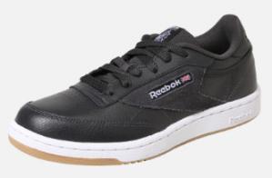 Reebok kids sneakers tot 71% korting