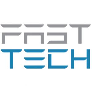 Kortingscode Fasttech voor 15% korting op je bestelling