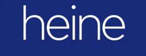10% korting op je bestelling bij Heine