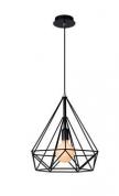 Diverse Lucide pendel lampen vanaf €10