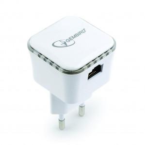 Draadloos Netwerk - WiFi Repeater - 300 Mbps voor €14,95