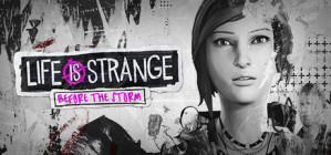 Life is Strange: Before the Storm voor €11,89
