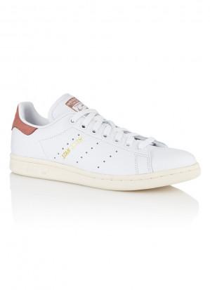 Adidas Originals Stan Smith sneaker voor €29,98