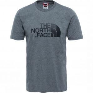 Diverse The North Face shirts vanaf €19,95