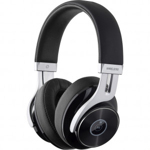 Edifier W855BT bluetooth hoofdtelefoon voor €71,10