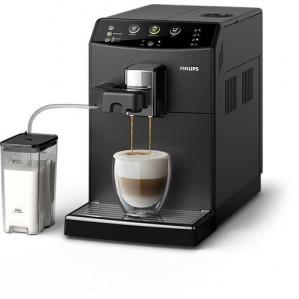 PHILIPS HD8829/01 espressomachine voor €259