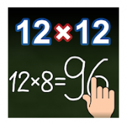 Multiplication Tables Android Gratis