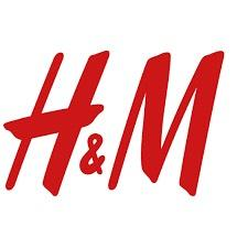 50% extra korting op de sale bij H&M