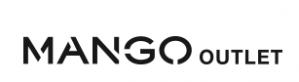 Mango Outlet alle lente-/zomermode 60% korting