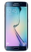 Samsung Galaxy S6 Edge 32GB voor €360