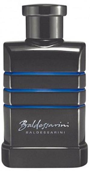 Baldessarini Secret Mission - 90 ml - Eau de toilette voor €16,80