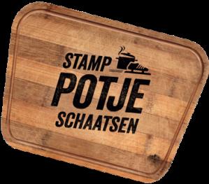 Bij aankoop van stamppotgroenten AH Gratis schaatsles