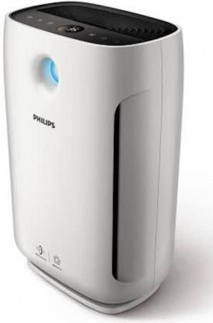 Philips AC2887/10 - Luchtreiniger met HEPA- en koolstoffilter voor €239,99
