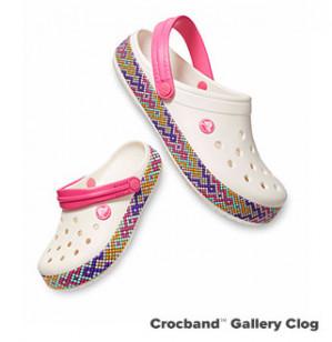 -30% korting op Clogs van Crocs + gratis verzending
